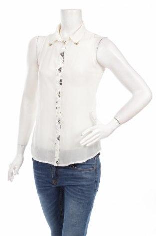 Γυναικείο πουκάμισο Seven Sisters