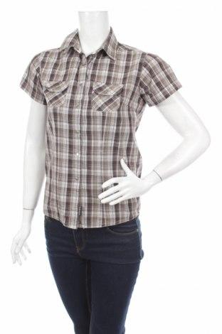 Γυναικείο πουκάμισο Stormberg