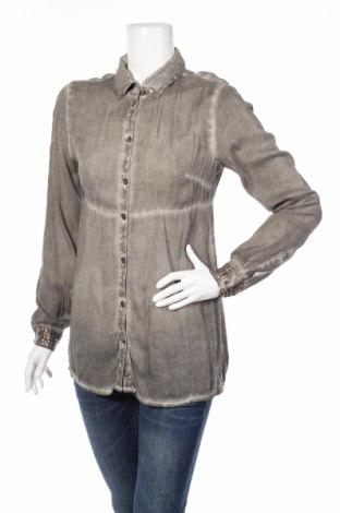 Γυναικείο πουκάμισο Timezone