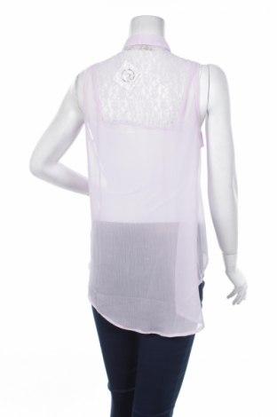 Γυναικείο πουκάμισο Toi Du Monde