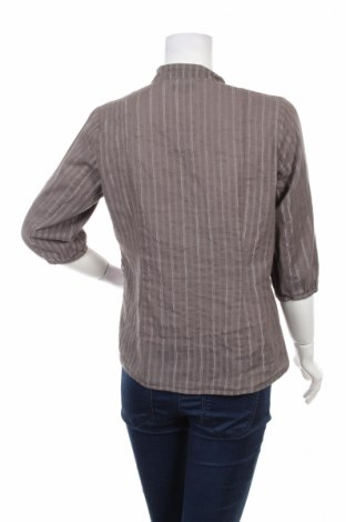 Γυναικείο πουκάμισο Visual