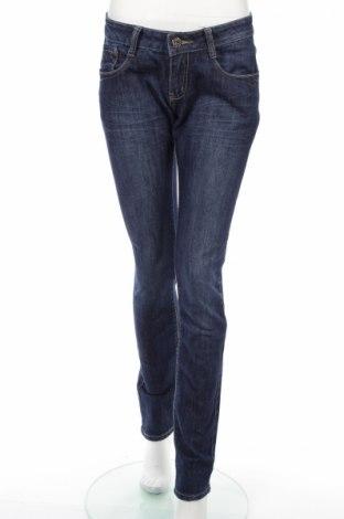 Damen Jeans Miss Fanny günstig bei Remix #101289185