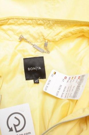 Дамски елек Bonita