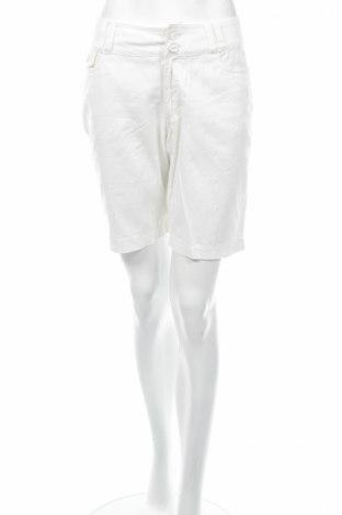 Дамски къс панталон Columbia