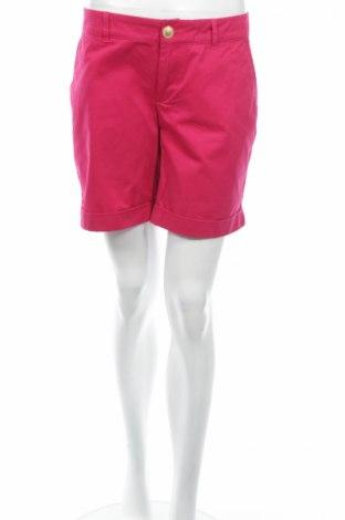Дамски къс панталон Milano Italy