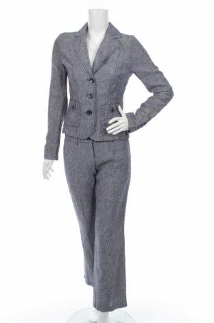 Costum de femei S.Oliver