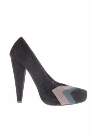Дамски обувки Amanda