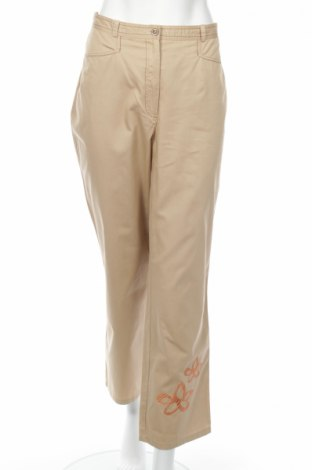 Дамски панталон Big Fun