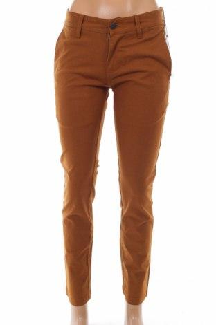 Pantaloni de femei Volcom