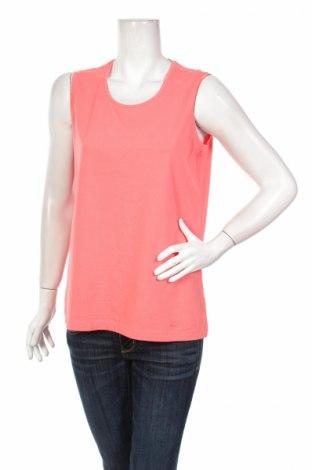Γυναικείο αμάνικο μπλουζάκι Bonita