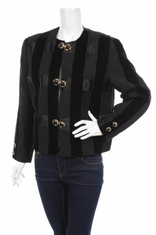 Дамско сако Ara