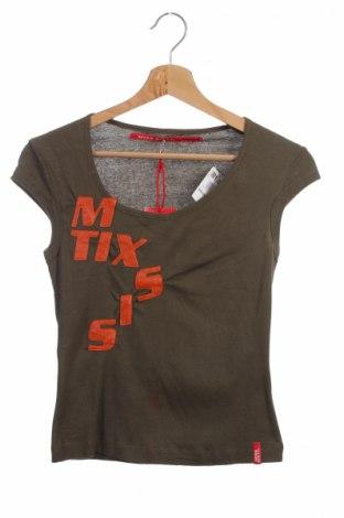 Bluză de copii Miss Sixty