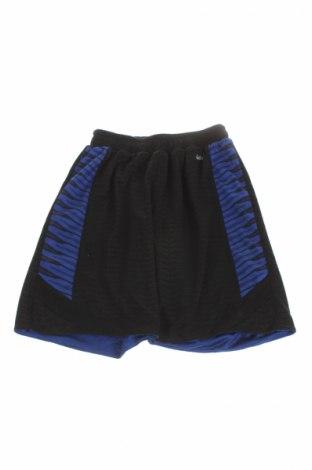 Pantaloni scurți de copii Eastbay