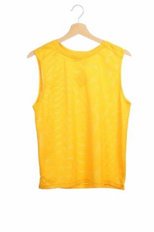 Tricou pentru copii Athletic Works