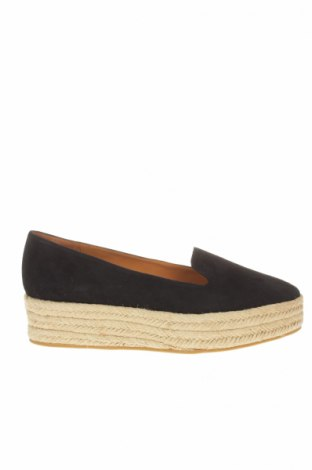 Espadrile & Other Stories