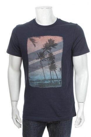 Tricou de bărbați Angelo Litrico