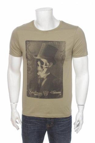 Tricou de bărbați Clockhouse