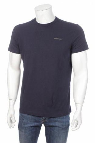 Tricou de bărbați ENERGIE