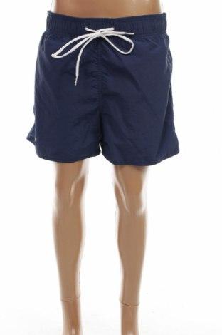Pantaloni scurți de bărbați Rsq