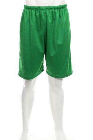 Pantaloni scurți de bărbați Urban Classics
