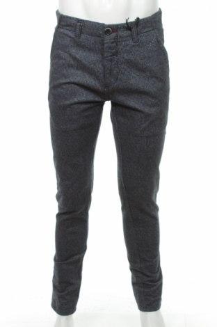 Мъжки панталон Dstrezzed