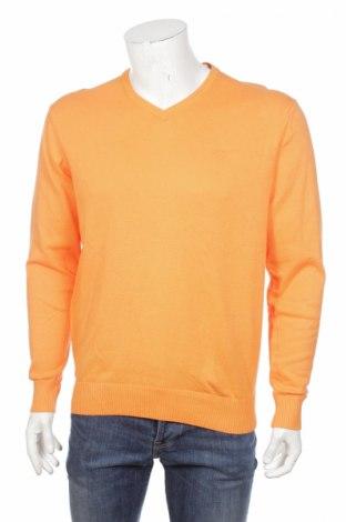 Мъжки пуловер Bonita