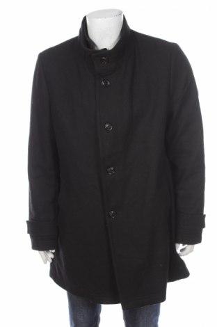 Palton de bărbați S.Oliver