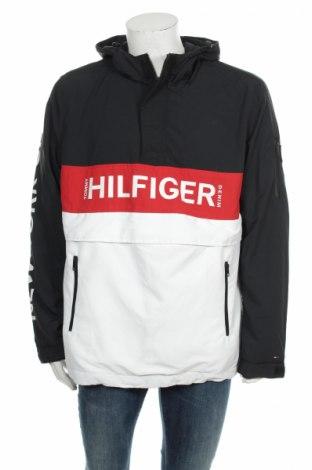 Geacă sport de bărbați Tommy Hilfiger