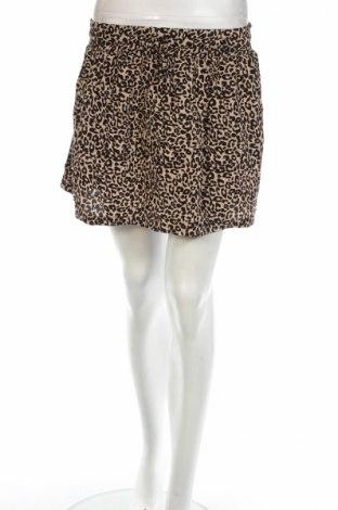 Φούστα Cotton On, Μέγεθος XS, Χρώμα Πολύχρωμο, Βισκόζη, Τιμή 3,67€