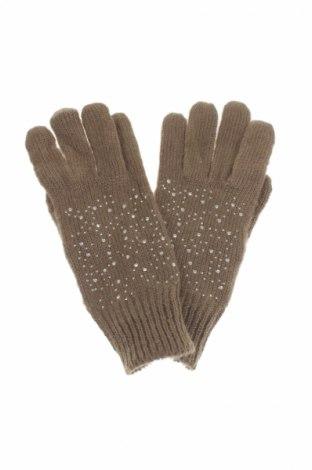 Ръкавици Alba Moda