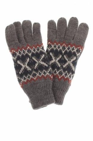 Rękawiczki H.E. By Mango