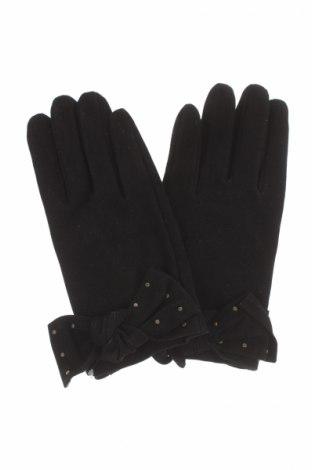Rękawiczki Promod