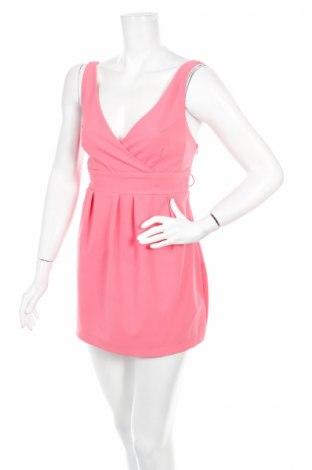 Φόρεμα Imperial, Μέγεθος M, Χρώμα Ρόζ , Τιμή 6,19€