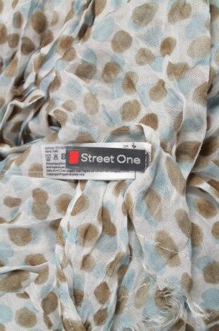 Κασκόλ Street One