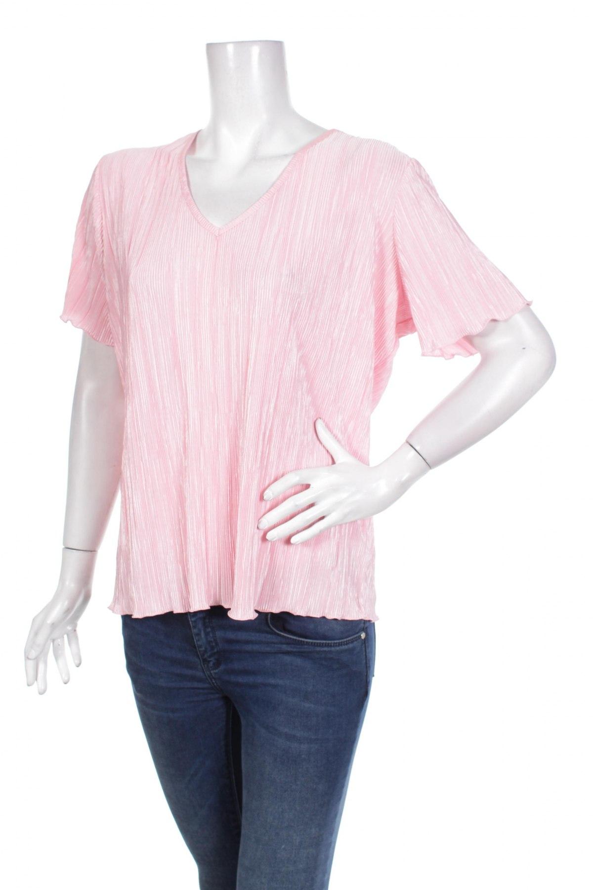 Дамска блуза Bon Marche