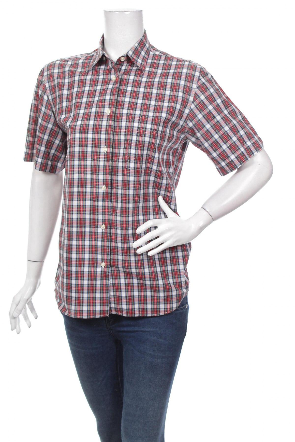 Γυναικείο πουκάμισο Cassera