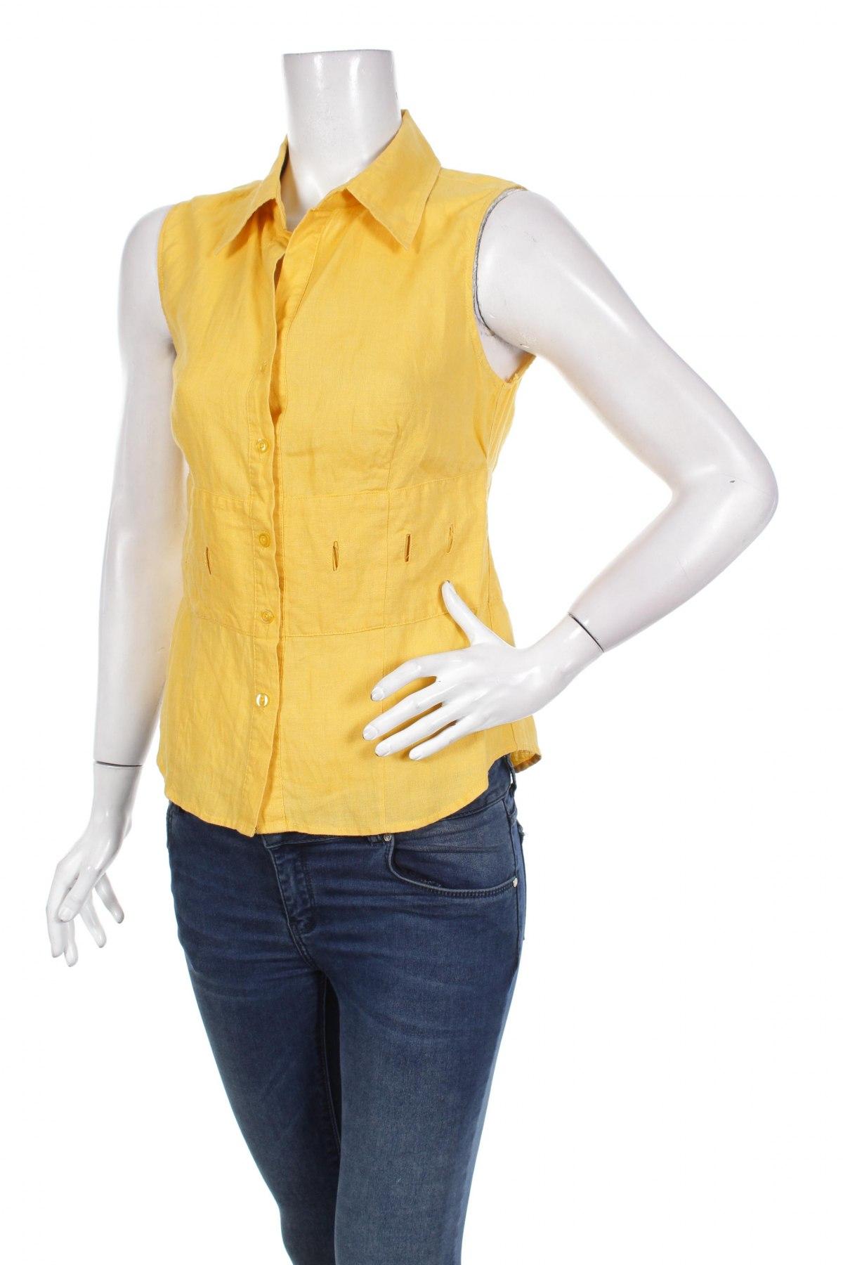 Γυναικείο πουκάμισο Dunnes Stores