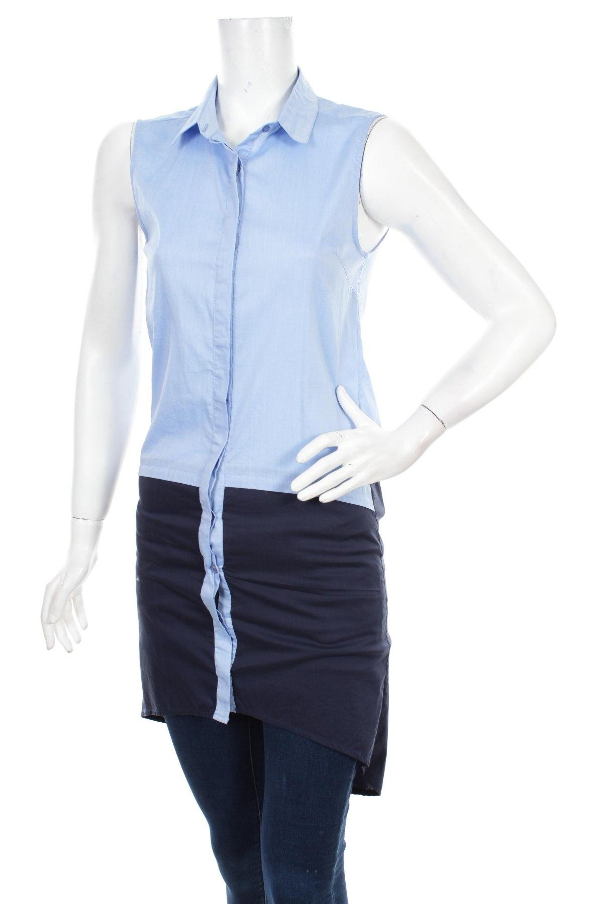 Γυναικείο πουκάμισο East