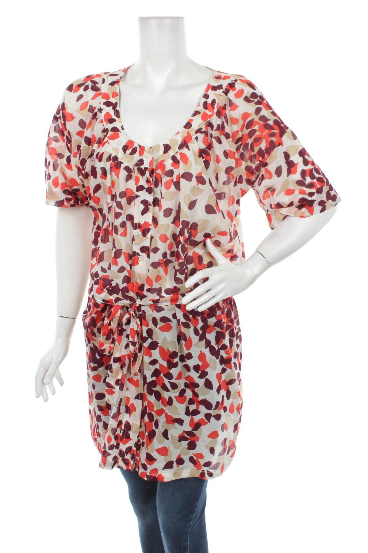 Γυναικείο πουκάμισο Etam