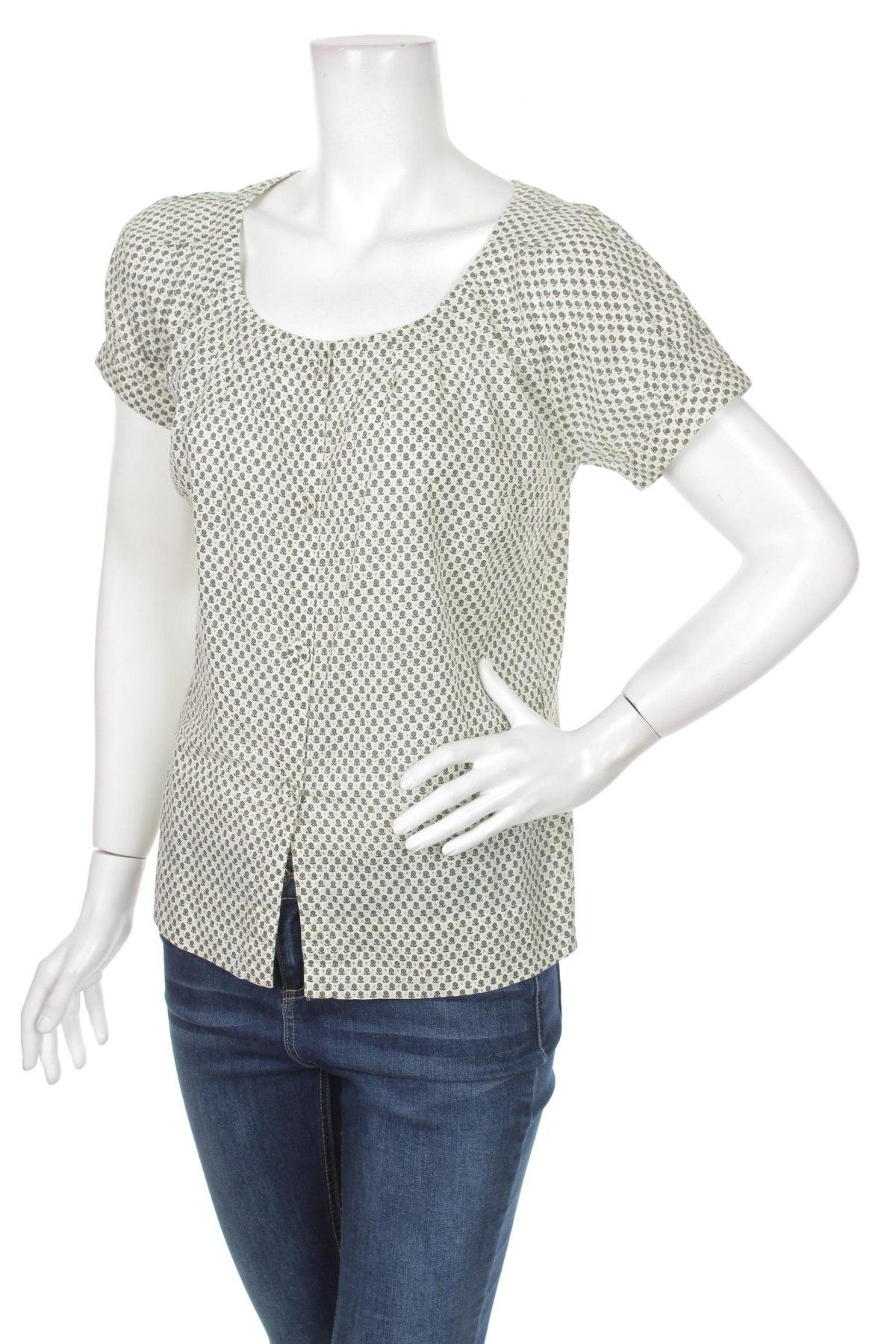 Γυναικείο πουκάμισο Jackpot