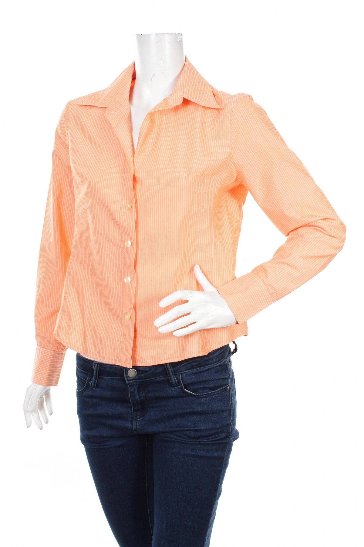 Γυναικείο πουκάμισο Lawrence Grey
