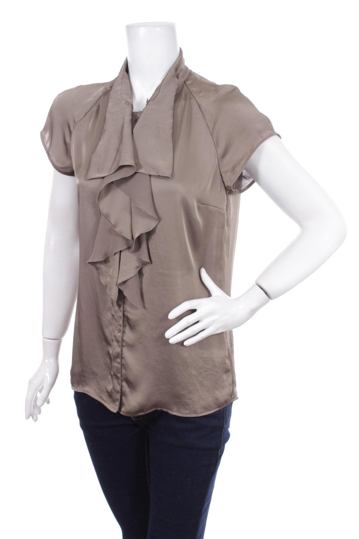 Γυναικείο πουκάμισο Luisa Cerano