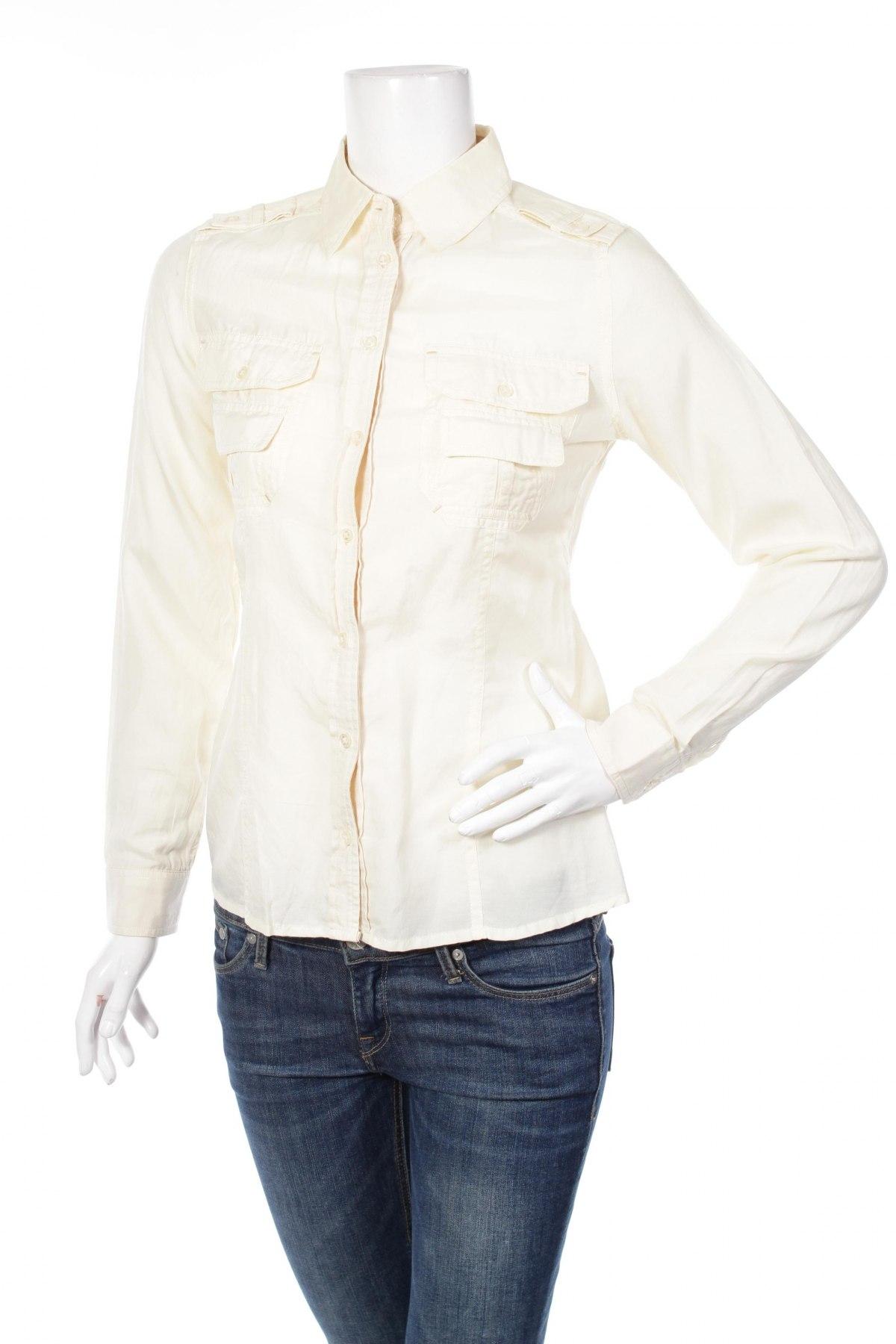 Γυναικείο πουκάμισο Top Secret