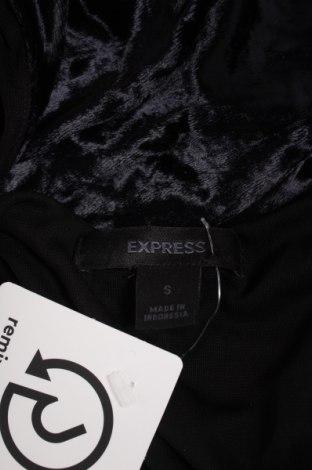 Bolero  Express