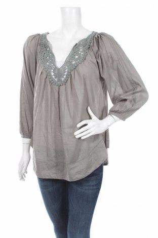 Дамска блуза Stella Nova
