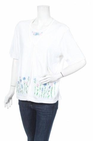 Γυναικεία μπλούζα Alibi