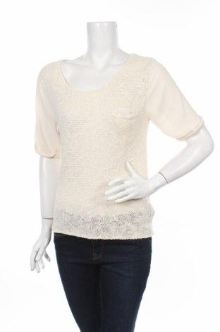 Γυναικεία μπλούζα American Vintage