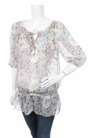 Γυναικεία μπλούζα Bodyflirt, Μέγεθος M, Χρώμα Πολύχρωμο, Πολυεστέρας, Τιμή 13,67€