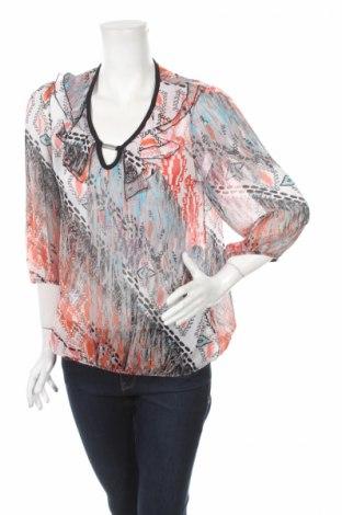 Дамска блуза Carla D'angeli