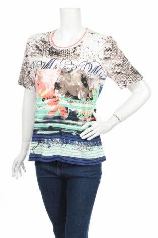 Γυναικεία μπλούζα Gerry Weber